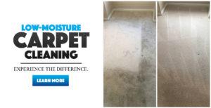 Fresh N Green carpet cleaning Pottstown, Gilbertsville PA